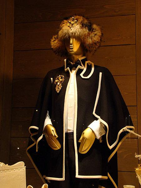 cape-ouchanka-homme