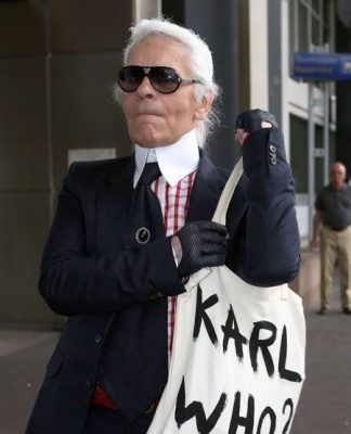karl who sac