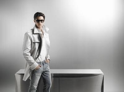 03_K_for_Karl_Lagerfeld_SS_09