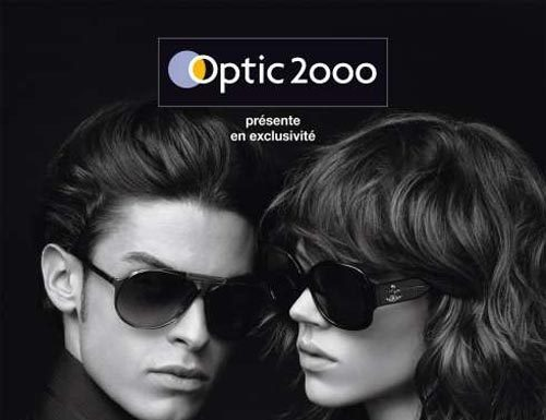 Karl-Lagerfeld-Optic-2000