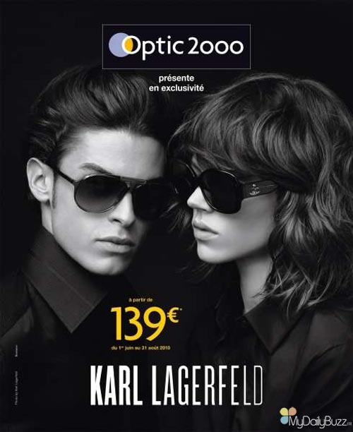 Karl-Lagerfeld-Optic-2000