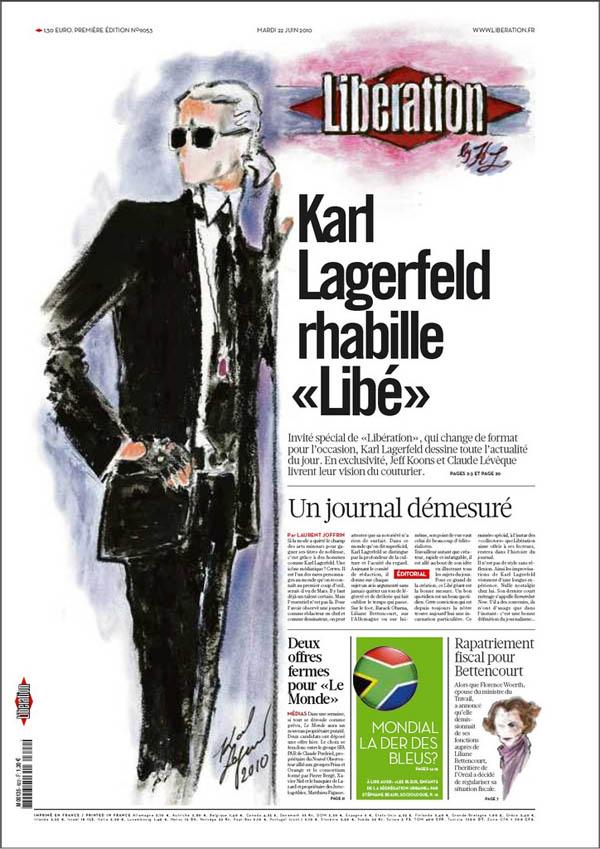 karl-lagerfeld-liberation