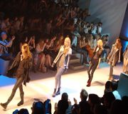 paris fashion days 2010