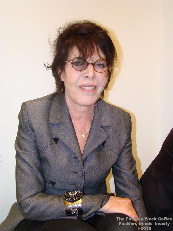 Henriette de Coligny de La Suze