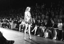 fashion week 2010