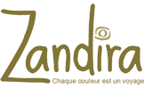 logo zandira