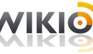 wikio-top