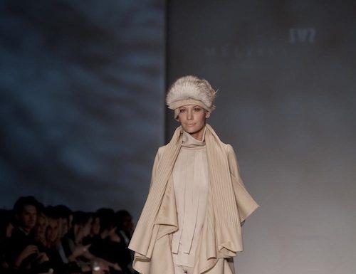 manteau-beige-melissa-nepton-automne-hiver-2011