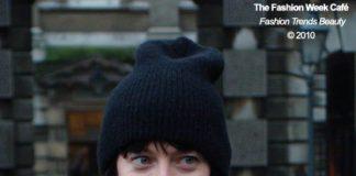femme-bonnet