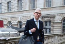homme-london-fashion-week