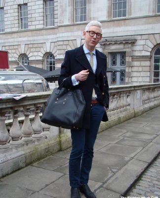 homme-london-fashion-week