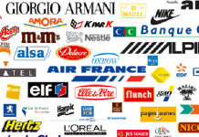 logo-marque