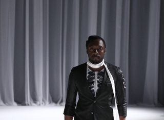 Rynshu collection homme SS12