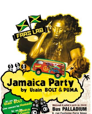 jamaica_party