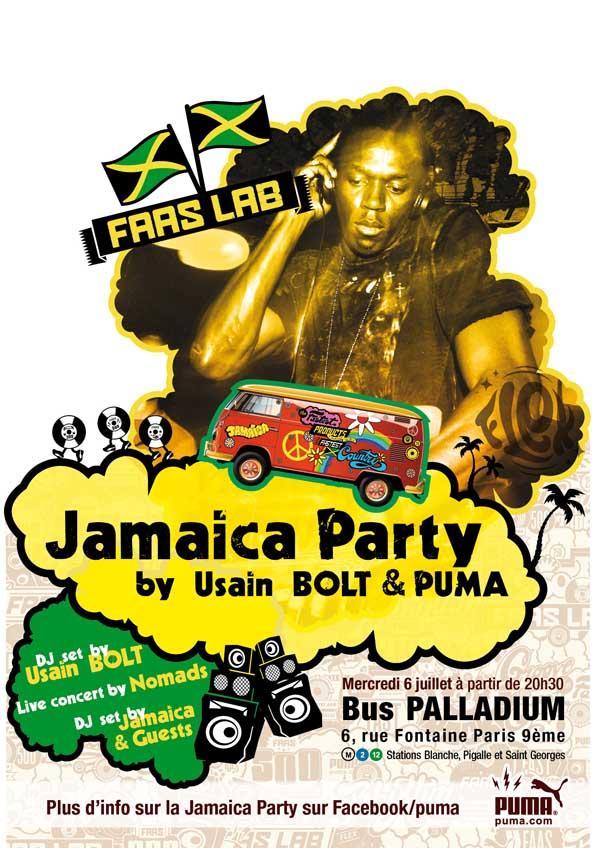 jamaica_party