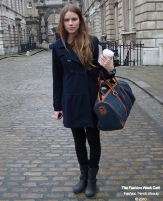 londres-streetstyle-femme