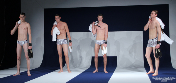 alexis-mabille-maillots