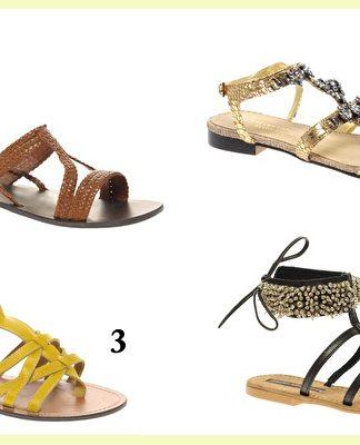 tropézienne-sandale