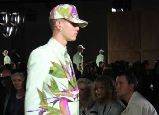 givenchy-homme-casquette