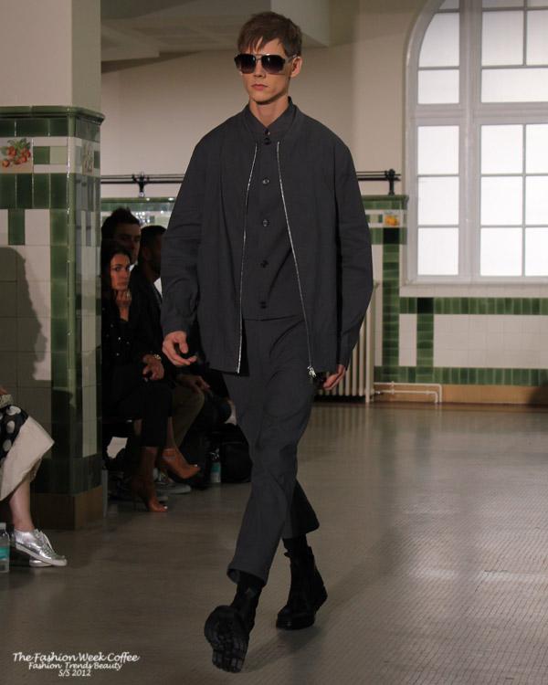 kris-van-assche-fashion-week