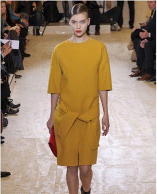 femme-look-orange