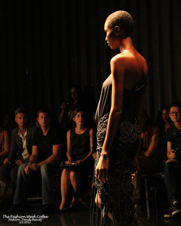 harryhalim-femme-ete-2012