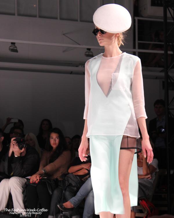 aganovich-fashion-week-paris