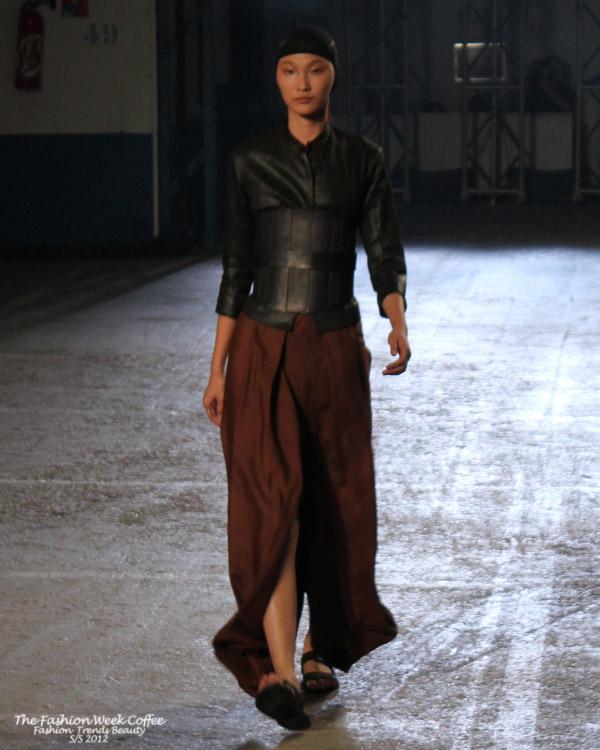 thimister-fashion-week-2012