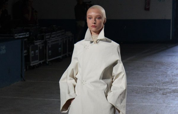 thimister-mannequin-femme