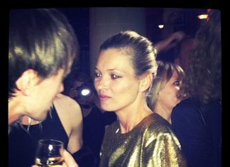 kate-moss-for-fred