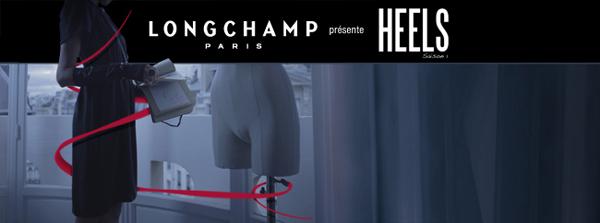 heels-webserie-mode