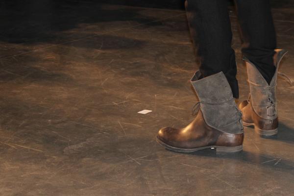 yohan-serfaty-chaussures