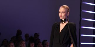 alexandre-vauthier-couture