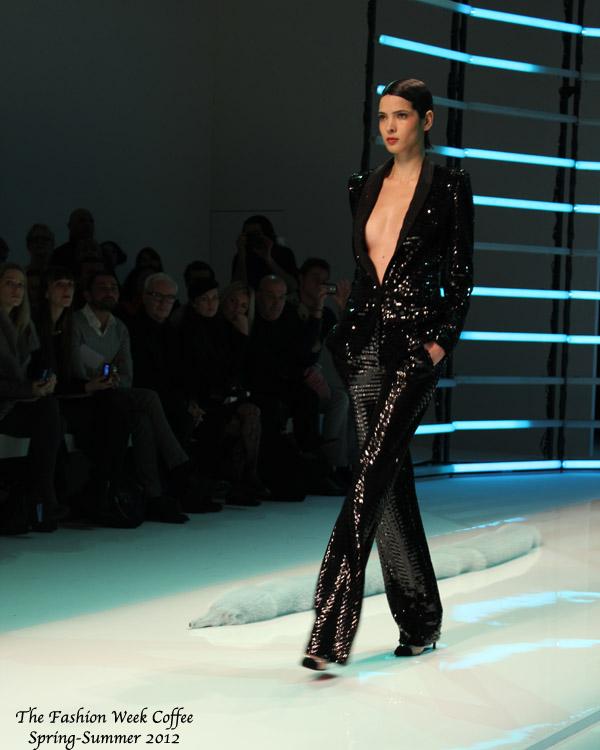 alexandre-vauthier-haute-couture