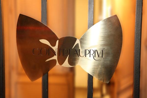 cointreau-privé