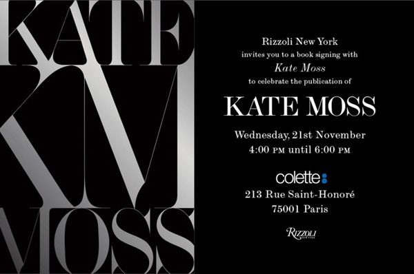 kate-moss-book