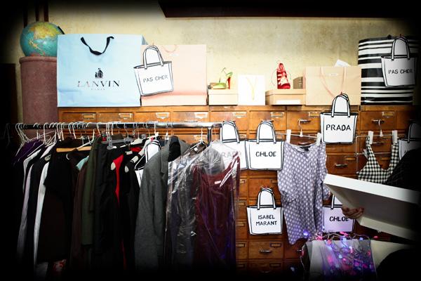 brunch-bazar-marque-luxe
