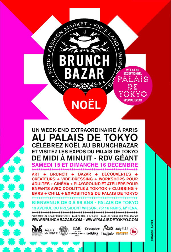 brunch-bazar-programme