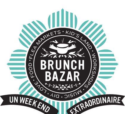 logo-brunch-bazar