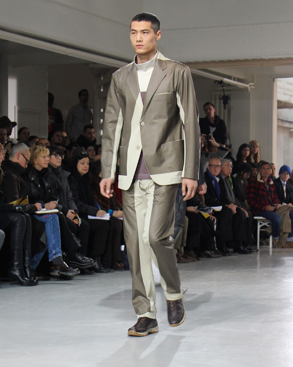 issey-miyake-automne-hiver-2013-2014-homme