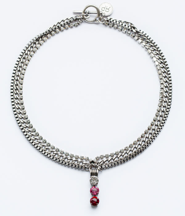 Rebekah-price-designs-collier