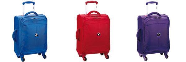 U-lite-valise-trolley-cabine