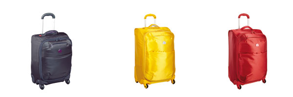 delsey-for-once-valise-trolley