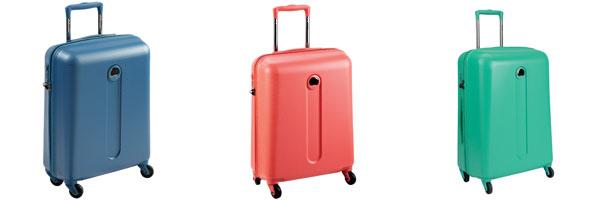 helium-valise-legere