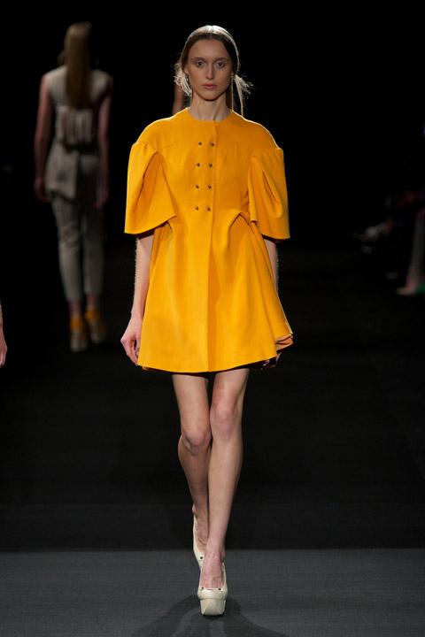 hexa-by-kuho-fashion-week