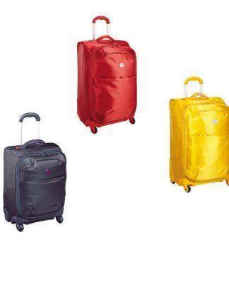 logo-delsey-valise