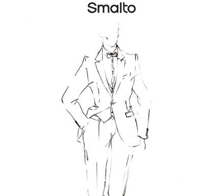 logo-smalto-football