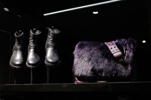 karl-lagerfeld-sac-chaussure