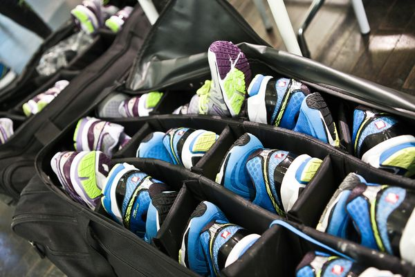new-balance-chaussure-sport