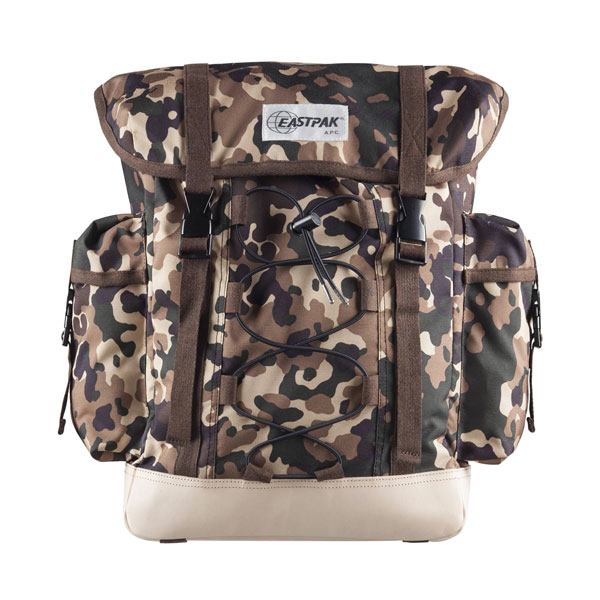 eastpak-apc-camouflage